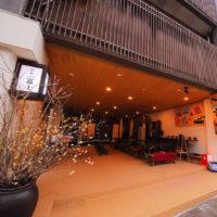 (画像)一富士旅館