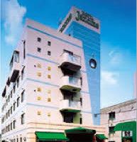(画像)ホテル ジャノメ