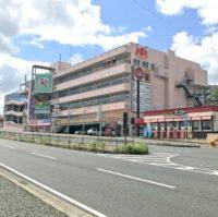 (画像)ニコニコカプセルホテル