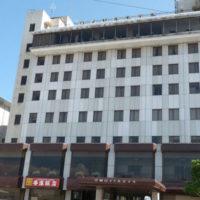 (画像)都城ロイヤルホテル