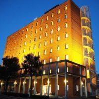 (画像)新飯塚ステーションホテル