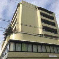 (画像)ホテル古川ヒルズ