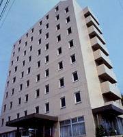 (画像)太田第一ホテル