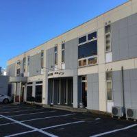 (画像)ビジネスホテル太田イン