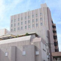 (画像)太田ナウリゾートホテル