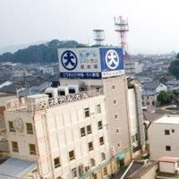 (画像)ホテル大丸