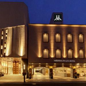 (画像)みしまプラザホテル
