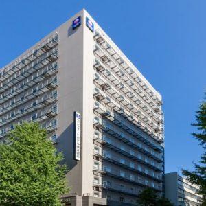 (画像)コンフォートホテル