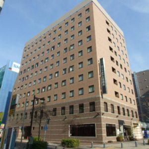 (画像)コートホテル新横浜