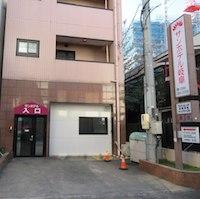 (画像)サンホテル岐阜