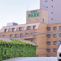 (画像)シティパークホテル八戸