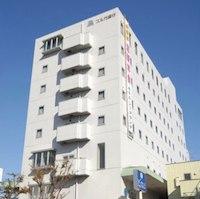 (画像)清水シーグランデホテル