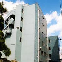 (画像)ビジネスホテル新川