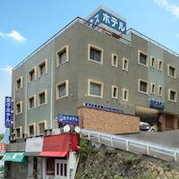 (画像)ビジネス金子ホテル