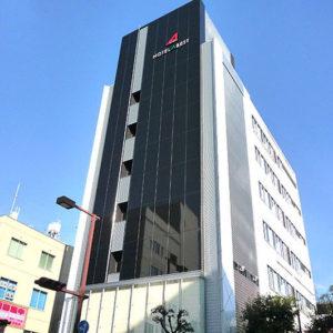(画像)ホテルアベスト姫路