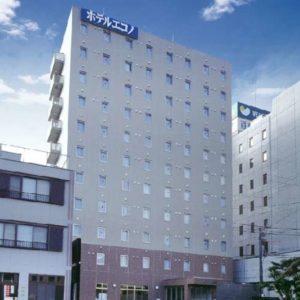 (画像)ホテルエコノ