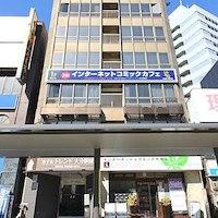 (画像)ホテルトレンド大分駅前