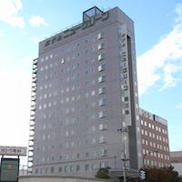 (画像)ホテルニューグリーン燕三条