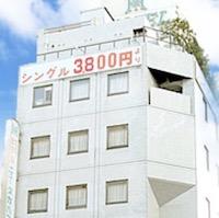 (画像)ホテルニュータカハマ