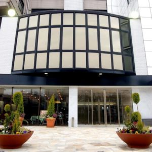 (画像)ホテルニュープラザ久留米