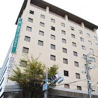 (画像)ホテル・パークサイド