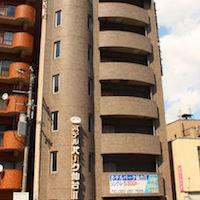 (画像)ホテルパーク仙台2