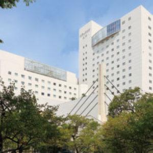 (画像)ホテルフジタ福井