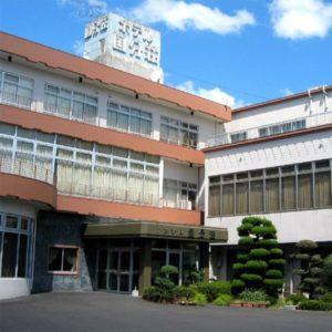 (画像)ホテル国分荘