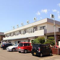 (画像)ホテル山久