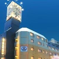 (画像)ホテル楽家 櫻館