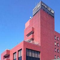 (画像)ホテル花城