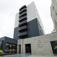 (画像)ホテル ザ グランコート津西