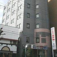 (画像)ホテルニューネオ