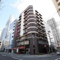 (画像)ホテル123神戸