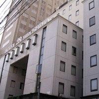 (画像)ホテル28広島