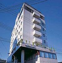 (画像)ホテルYes長浜
