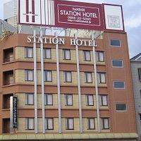 (画像)今治ステーションホテル