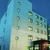(画像)北海ホテル