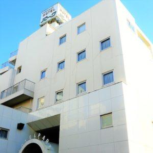 (画像)川崎ホテルパーク