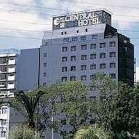 (画像)江坂セントラルホテル
