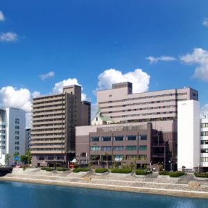 (画像)沼津リバーサイドホテル