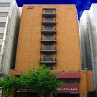 (画像)第2サニーストンホテル