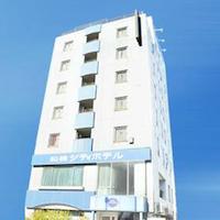 (画像)船橋シティホテル