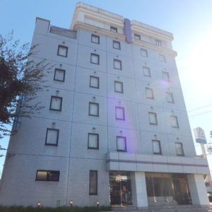 (画像)鈴鹿ロイヤルホテル