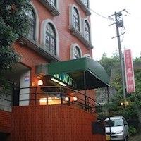 (画像)長崎ホテル異邦館