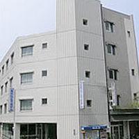 (画像)高知ビジネスホテル