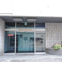 (画像)都城ビジネスホテル