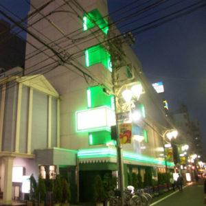 (画像)カプセルホテル510