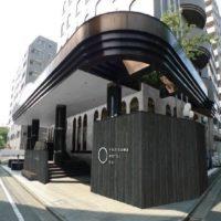 (画像)FUJISAWA HOTEL EN