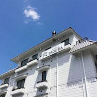 (画像)HOTEL PAGODA